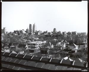 Primary view of object titled 'Oklahoma City'.