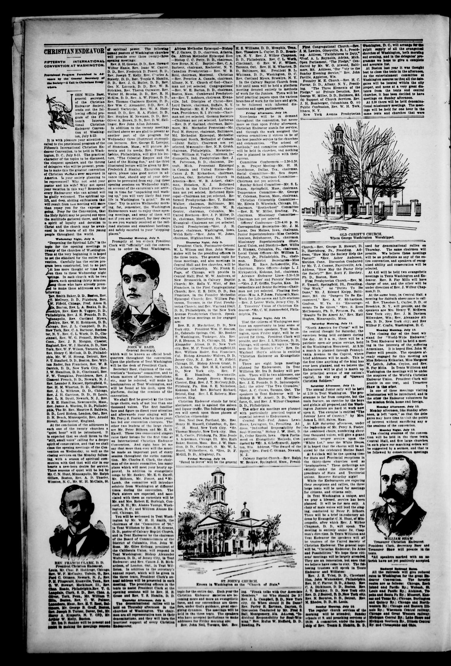 Perry Enterprise-Times. (Perry, Okla.), Vol. 4, No. 43, Ed. 1 Wednesday, June 24, 1896                                                                                                      [Sequence #]: 4 of 4