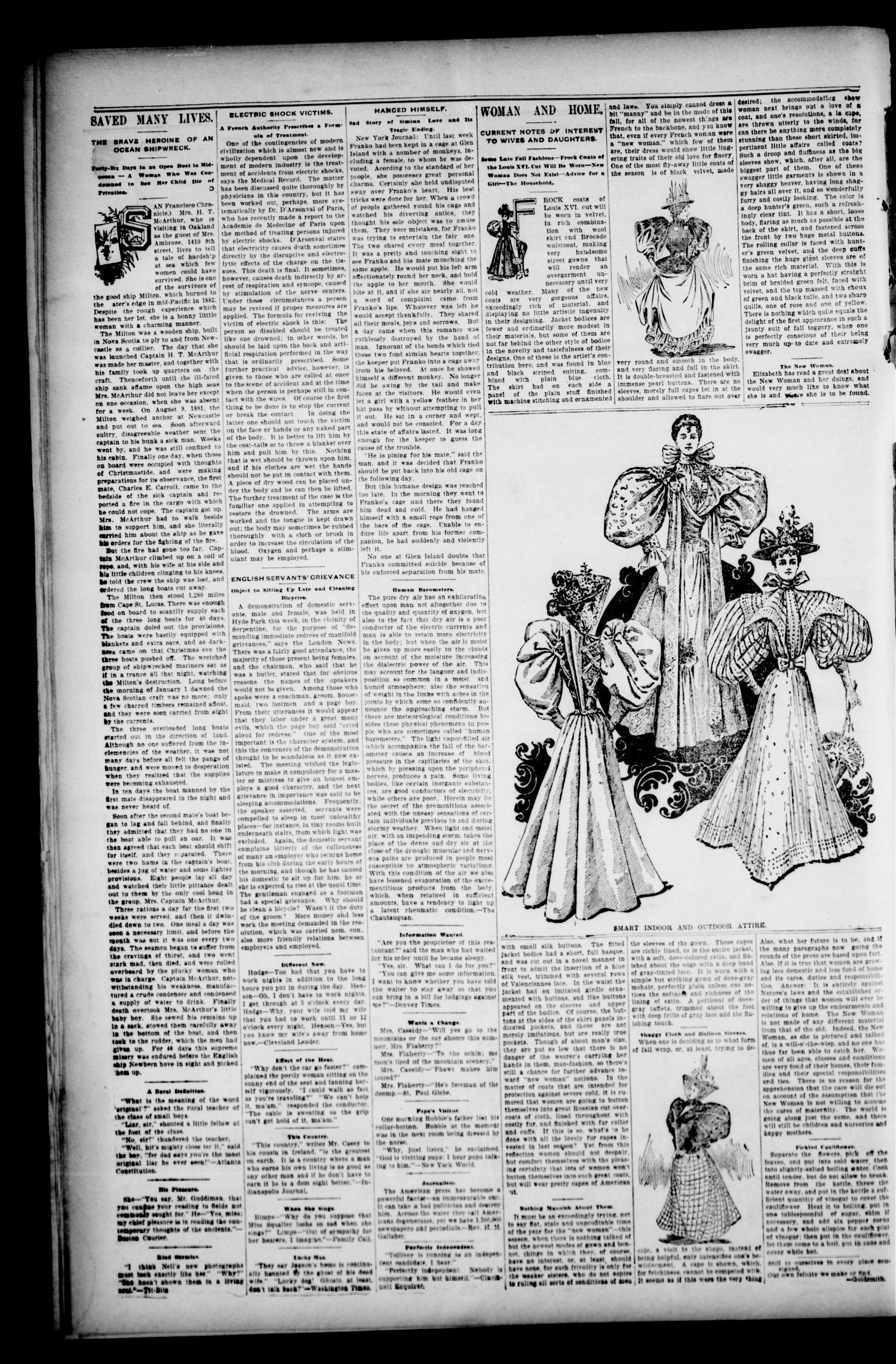 Perry Enterprise-Times. (Perry, Okla.), Vol. 4, No. 91, Ed. 1 Wednesday, August 19, 1896                                                                                                      [Sequence #]: 4 of 4