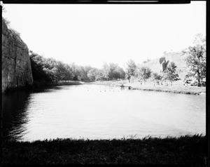 Primary view of object titled 'Kiwanis Park'.