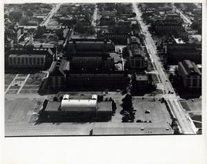 Primary view of object titled 'Oklahoma State University'.