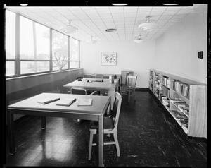 Primary view of object titled 'Oklahoma Educational Association Acct.'.