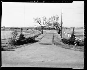 Primary view of object titled 'Asphalt Cealite Co. Acct.'.