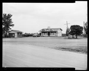 Primary view of object titled 'Midway Tavern'.