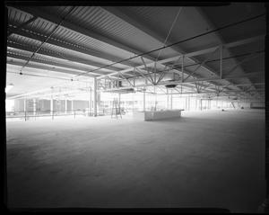 Primary view of object titled 'Manhattan Construction Co. Acct.'.