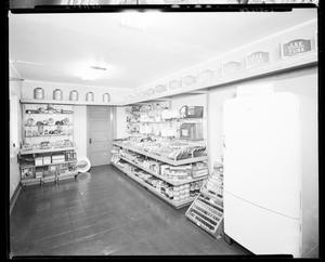 Primary view of object titled 'Phillips Petroleum Co. Acct.'.