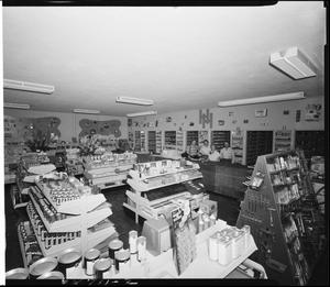 Primary view of object titled 'H&H Auto Supply'.