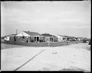 Primary view of object titled 'Tippen Construction Co.'.
