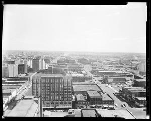 Primary view of object titled 'Oklahoma City, OK.'.