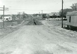 Primary view of object titled 'State Highway 36'.