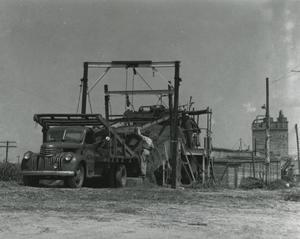 Primary view of object titled 'Alfalfa Harvest'.