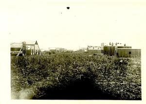 Primary view of Anadarko, Indian Territory