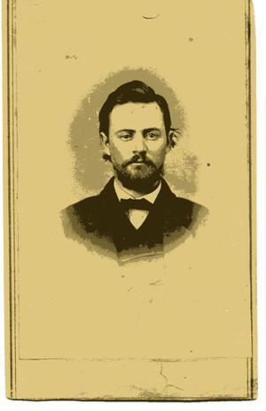 Primary view of M.D. Thompson