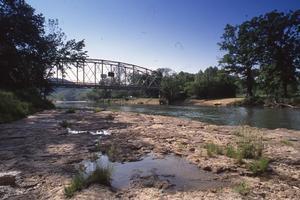 Primary view of Illinois River