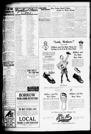 Oklahoma City Times (Oklahoma City, Okla ), Vol  29, No  298, Ed  1