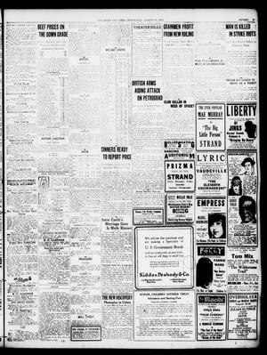 Oklahoma City Times (Oklahoma City, Okla ), Vol  31, No  114, Ed  1
