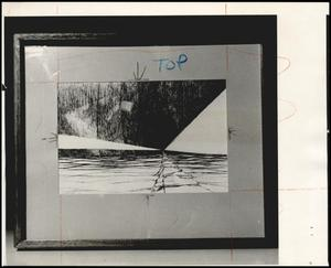 Primary view of object titled '[Photograph 2012.201.B0233.0587]'.