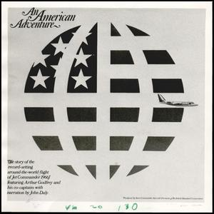 Primary view of object titled '[Photograph 2012.201.B0236.0609]'.