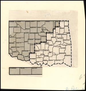 Primary view of object titled '[Photograph 2012.201.B0299.0056]'.