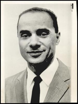 Primary view of object titled '[Photograph 2012.201.B0225.0027]'.