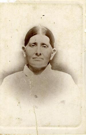 Primary view of Choctaw Sofa Folsom