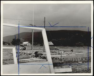 Primary view of object titled '[Photograph 2012.201.B0089.0752]'.