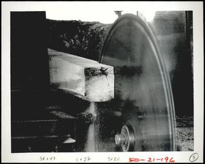 Primary view of object titled '[Photograph 2012.201.B0110.0540]'.