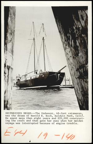 Primary view of object titled '[Photograph 2012.201.B0094.0870]'.