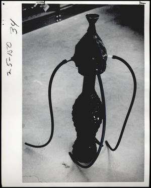 Primary view of object titled '[Photograph 2012.201.B0104.0676]'.
