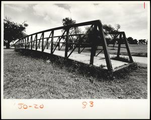 Primary view of object titled '[Photograph 2012.201.B0106.0075]'.