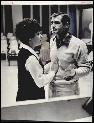 Primary view of object titled '[Photograph 2012.201.B0118.0271]'.