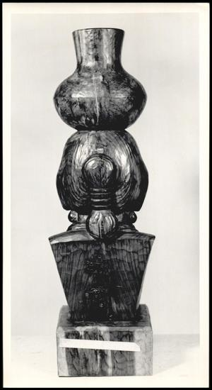 Primary view of object titled '[Photograph 2012.201.B0146.0515]'.