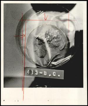 Primary view of object titled '[Photograph 2012.201.B0138.0770]'.
