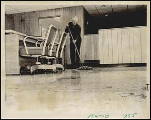 Primary view of object titled '[Photograph 2012.201.B0135.0131]'.