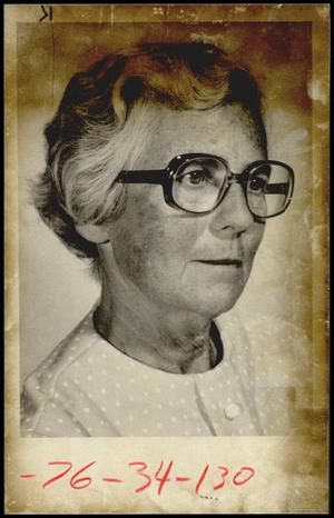 Primary view of object titled '[Photograph 2012.201.B0268.0213]'.