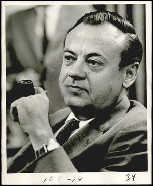 Primary view of object titled '[Photograph 2012.201.B0261B.0256]'.