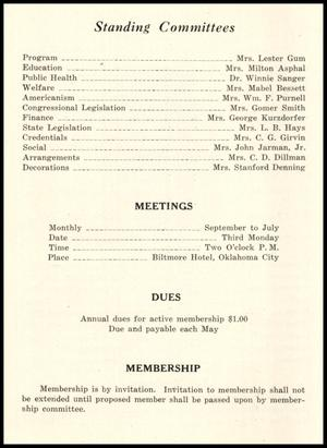 Primary view of object titled '[Photograph 2012.201.B0347.0011_005]'.