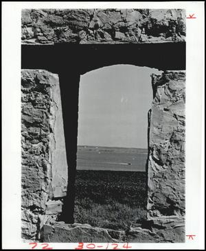 Primary view of object titled '[Photograph 2012.201.B0349.0057]'.