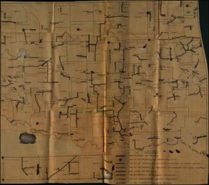Primary view of object titled '[Photograph 2012.201.B0415B.0398]'.