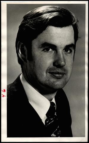 Primary view of object titled '[Photograph 2012.201.B0414B.0001]'.