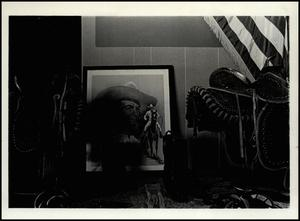 Primary view of object titled '[Photograph 2012.201.B0409.1332]'.