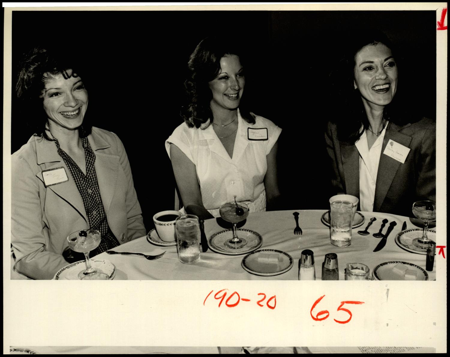 [Photograph 2012.201.B0400.0597]                                                                                                      [Sequence #]: 1 of 1