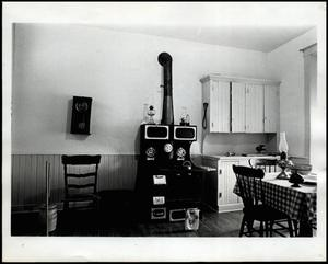 Primary view of object titled '[Photograph 2012.201.B0359B.0103]'.