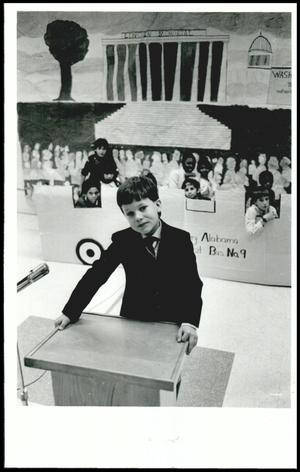 Primary view of object titled '[Photograph 2012.201.B0956.0142]'.