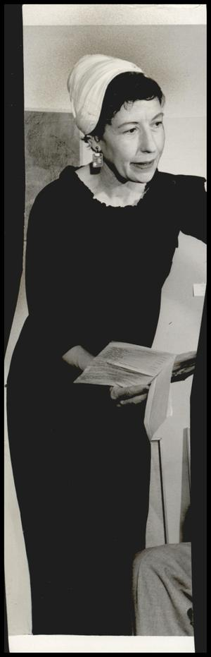 Primary view of object titled '[Photograph 2012.201.B0418B.0089]'.