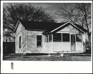 Primary view of object titled '[Photograph 2012.201.B0425B.0245]'.