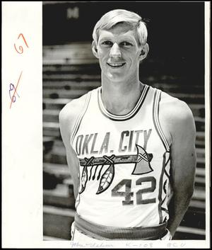 Primary view of object titled '[Photograph 2012.201.B0927.1071]'.
