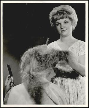 Primary view of object titled '[Photograph 2012.201.B0907.0420]'.