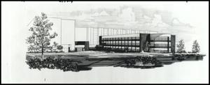 Primary view of object titled '[Photograph 2012.201.B0938.0459]'.