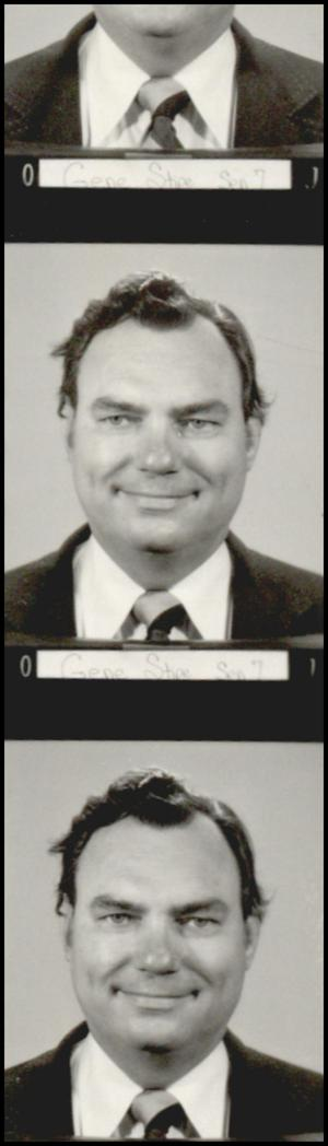 Primary view of object titled '[Photograph 2012.201.B1211.0111]'.
